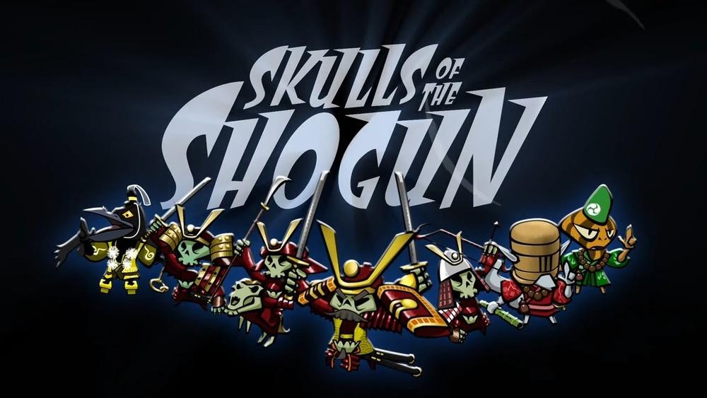 Skulls-of-the-Shogun-Android.jpg