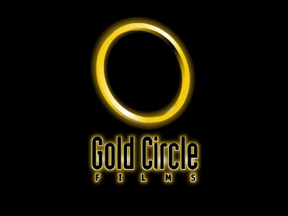 gold-circle-films.jpg