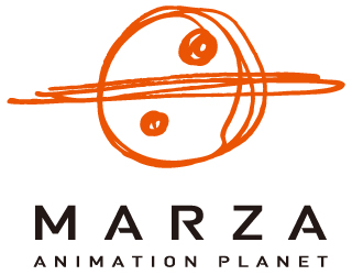 Marza_Animation_Planet.jpg