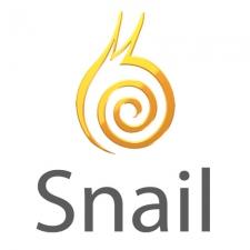 snail-games-logo-r225x.jpg