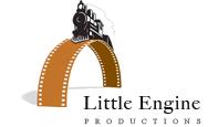 LEP-logo-big.jpg
