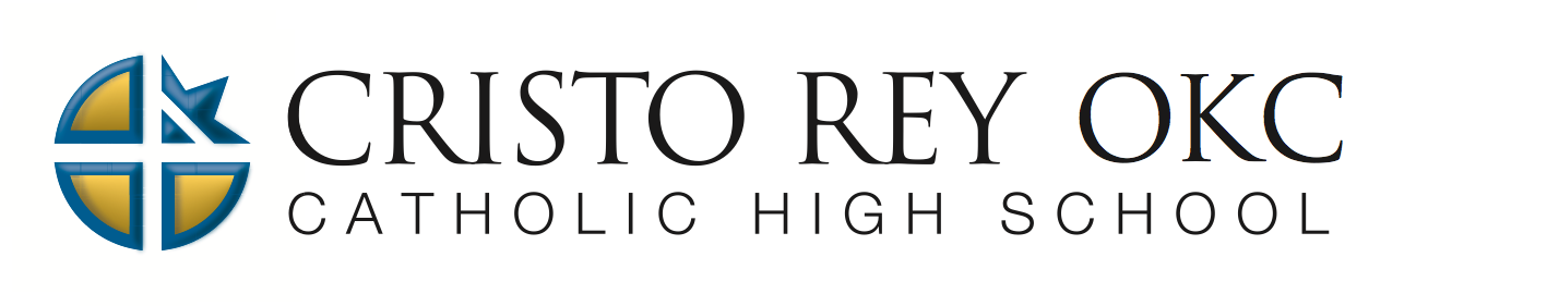 Cristo Rey Oklahoma City Catholic High School