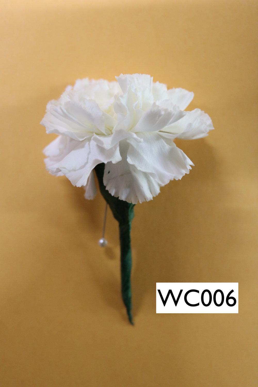 #WC006
