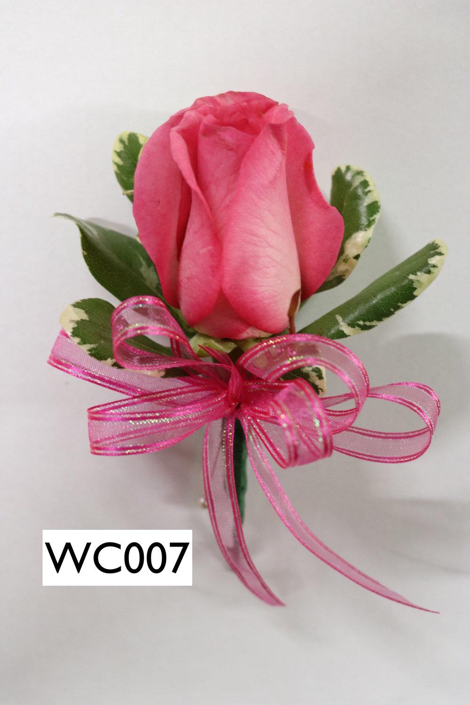 #WC007