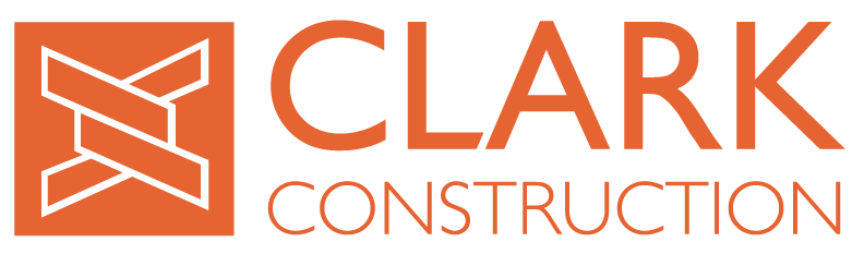 Clark Construction, LLC