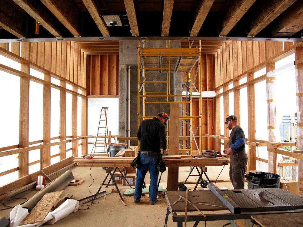 living_room_interior.jpg