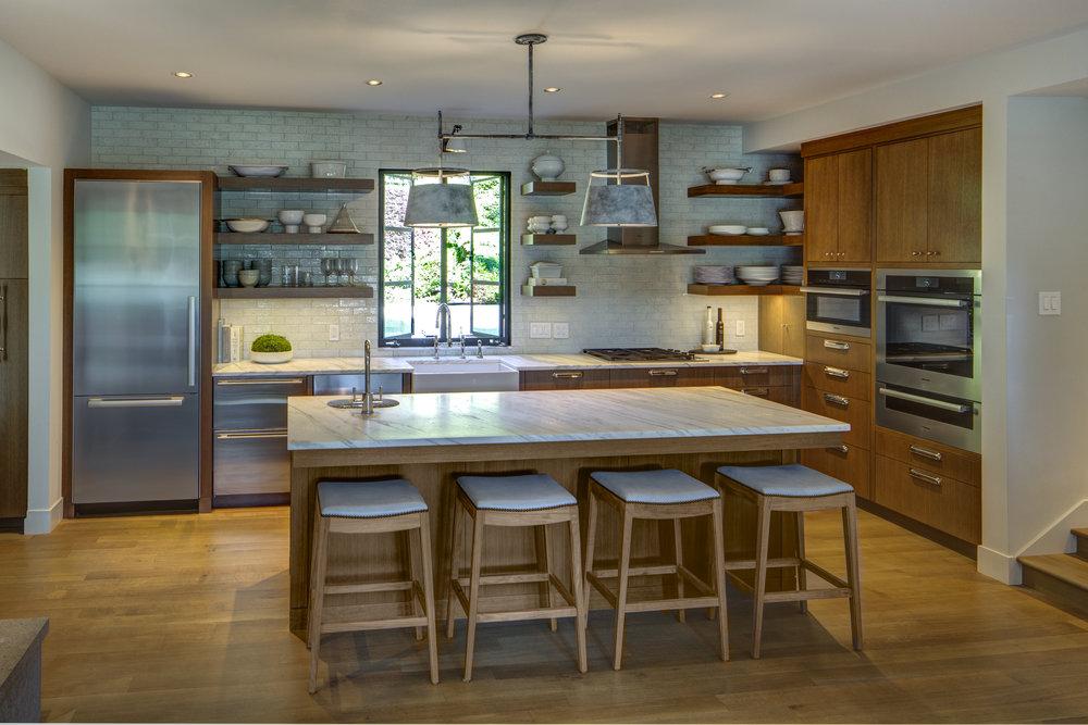 manzanita_kitchen.jpg