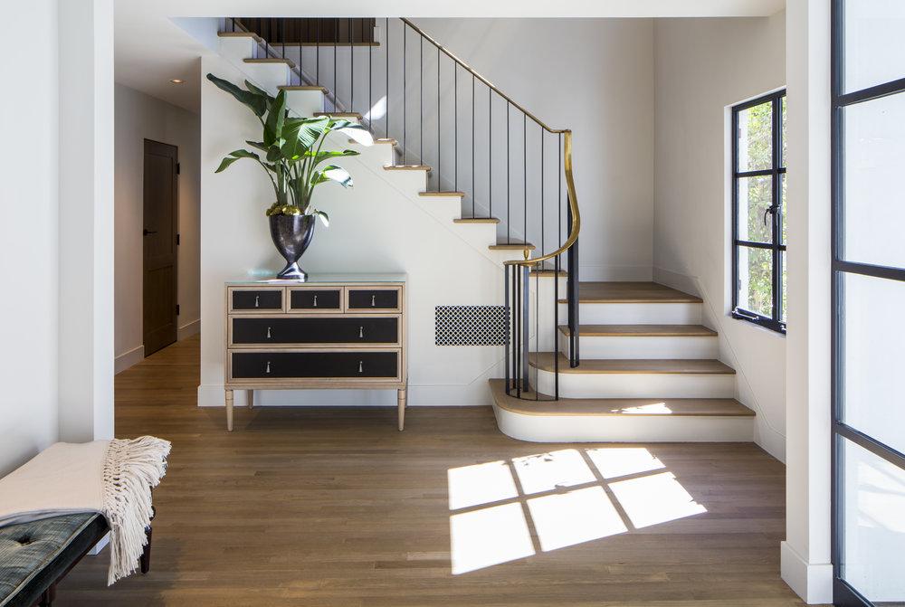 manzanita_stairs.jpeg