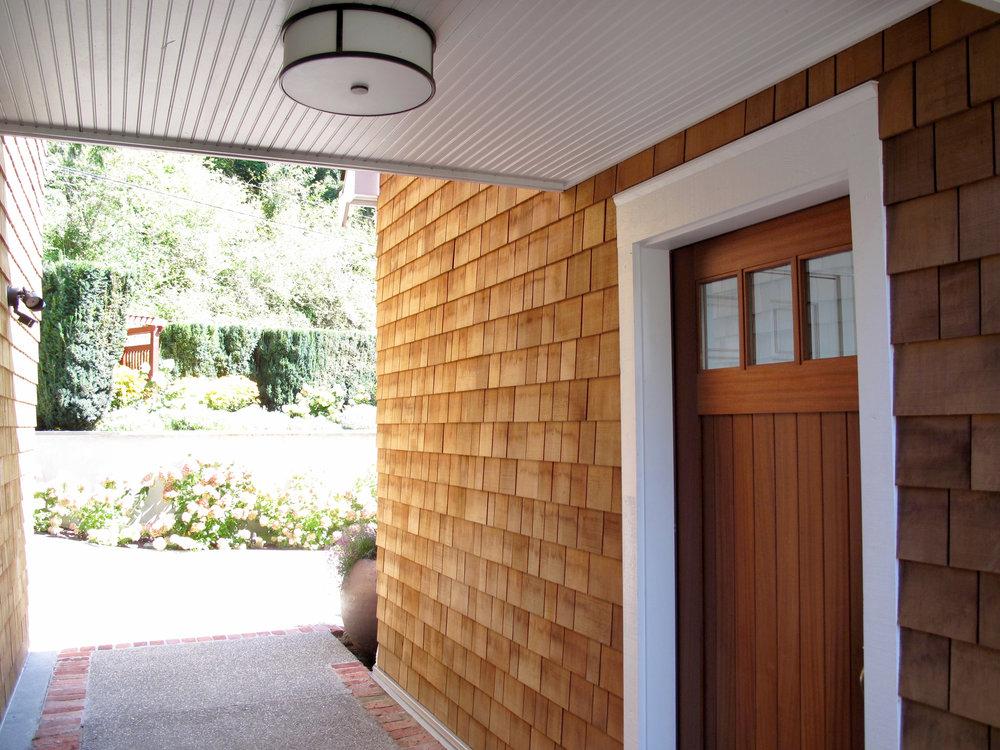 side_door.jpg