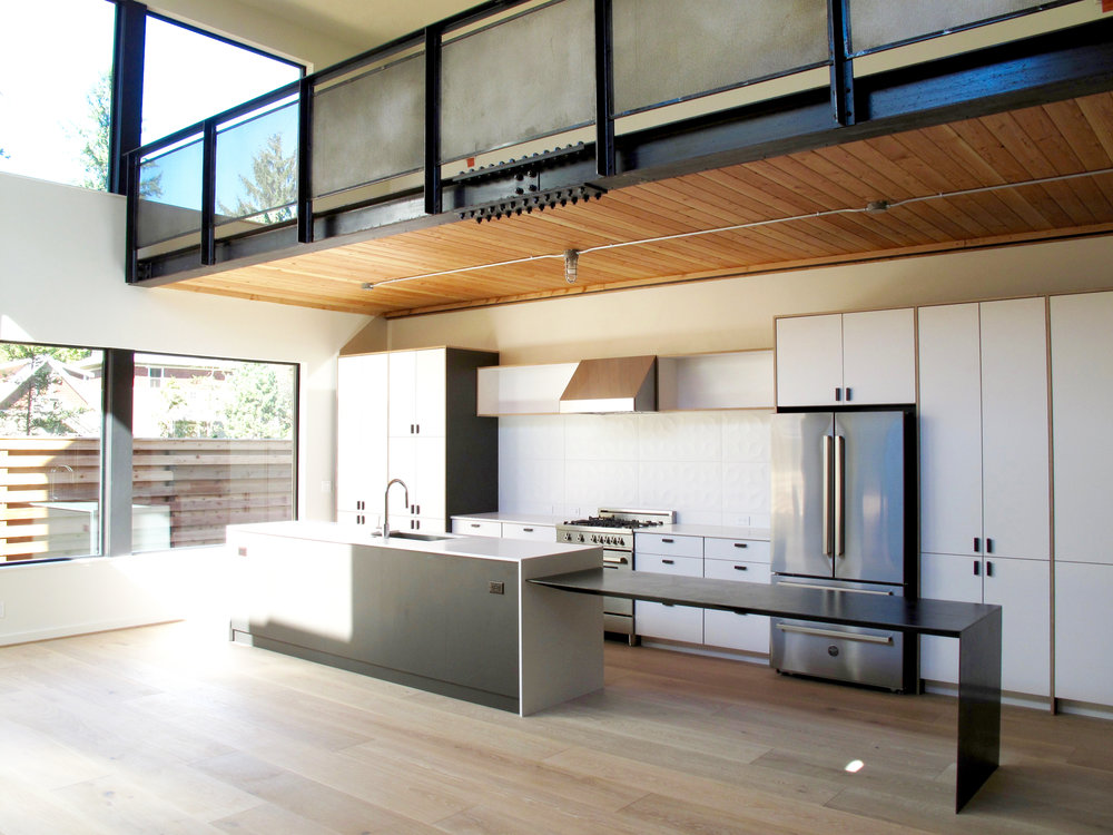 large_kitchen_loft.jpg