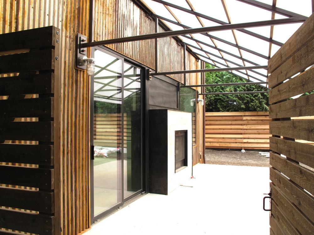exterior_large_patio.jpg