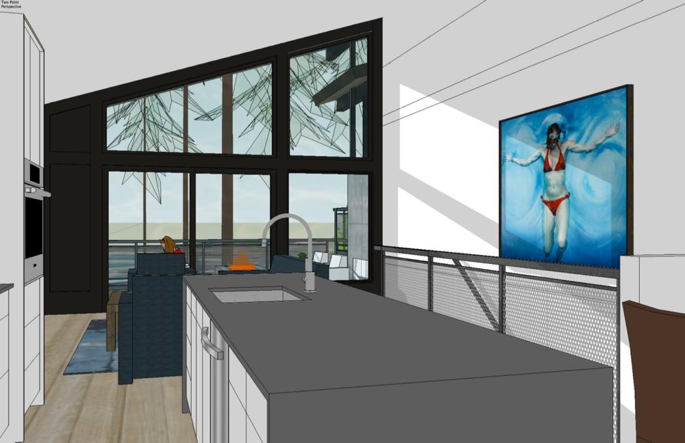 interior_1.png