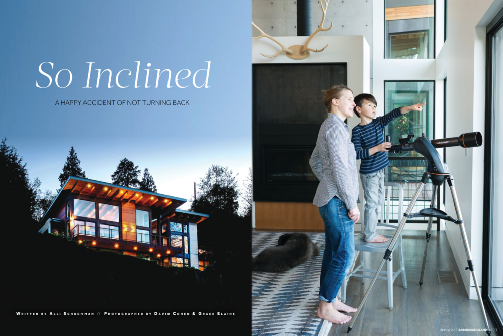 Bainbridge+Island+Magazine.png