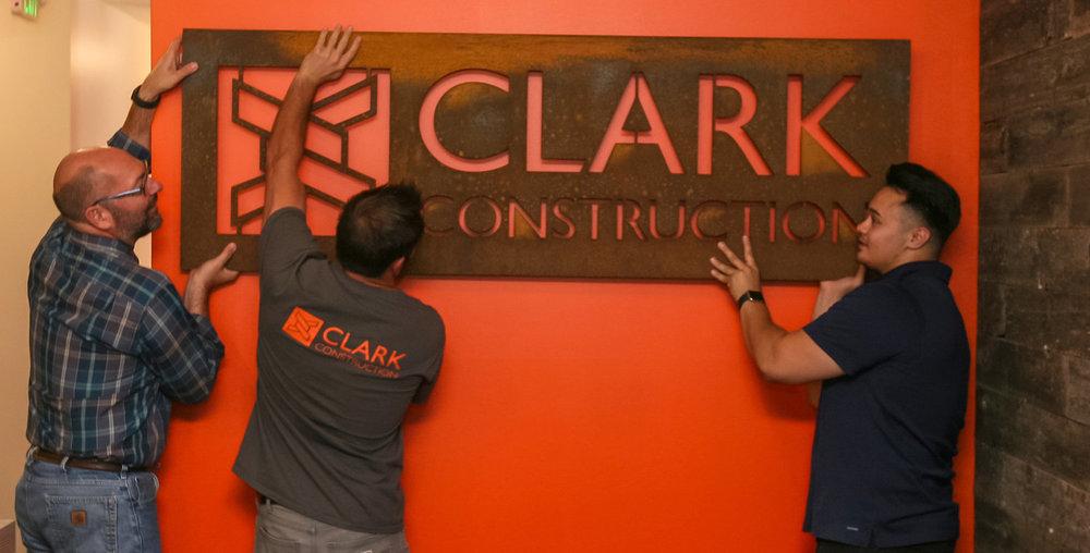 clark-02.jpg