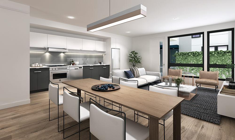 3-5187-The-Walk-Interior-Renders-SUS5794-L1-living-1.png