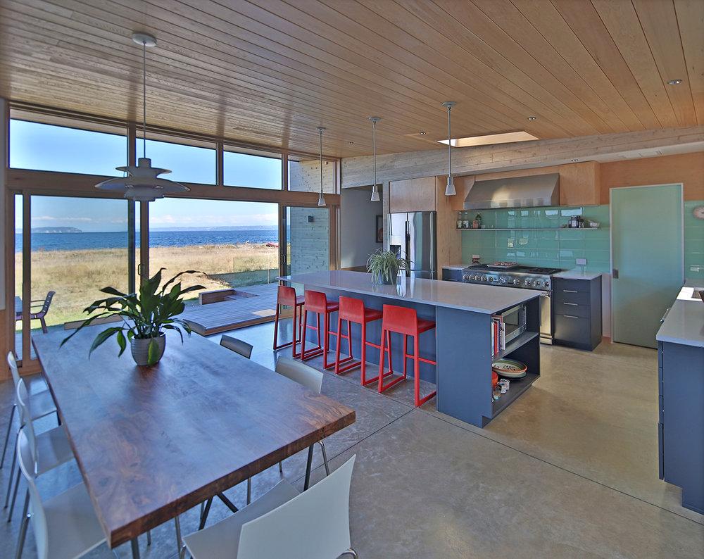 Studio Zerbey Architects-Kingston Beach House_9.jpg