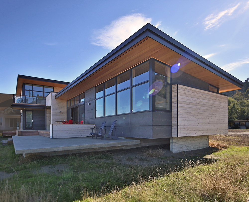 Studio-Zerbey-Architects-Kingston-Beach-House_6.png