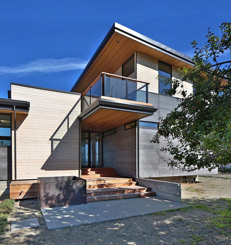 Studio-Zerbey-Architects-Kingston-Beach-House_1.jpg