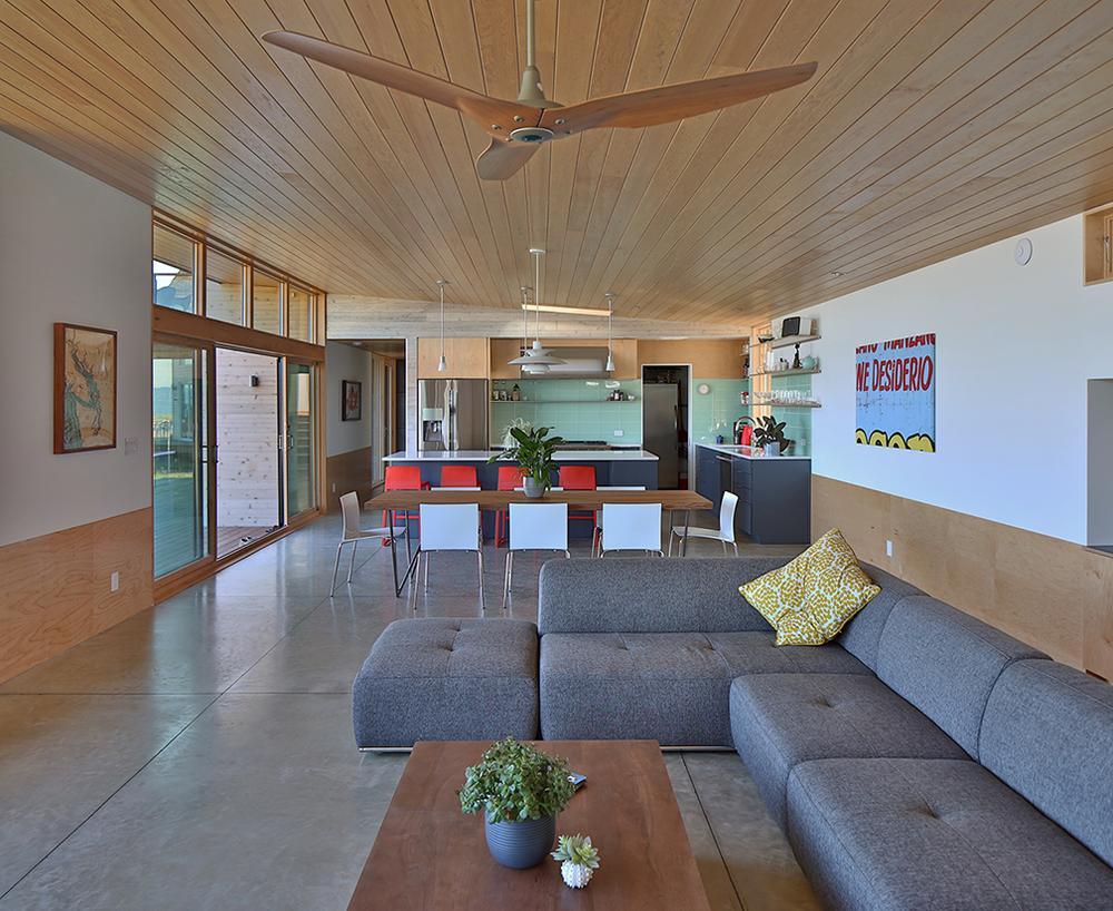 Studio-Zerbey-Architects-Kingston-Beach-House_8.png