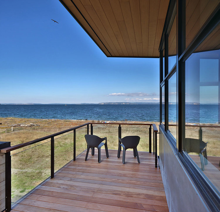 Studio-Zerbey-Architects-Kingston-Beach-House_14.jpg