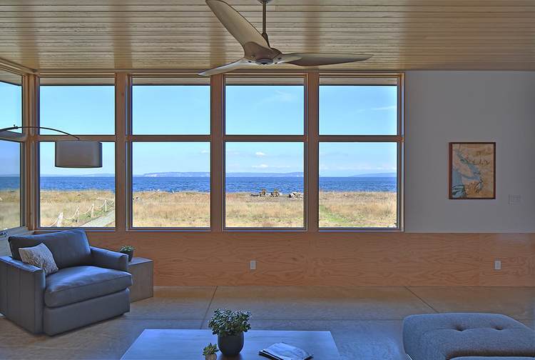 Studio-Zerbey-Architects-Kingston-Beach-House_11.png
