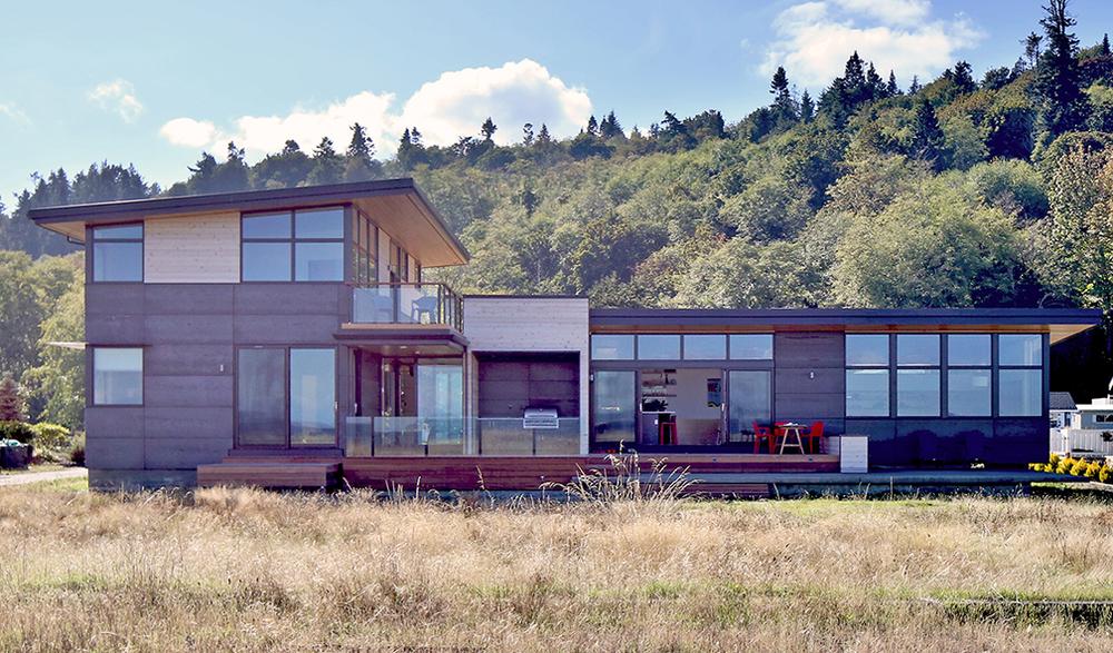 Studio-Zerbey-Architects-Kingston-Beach-House_4.png
