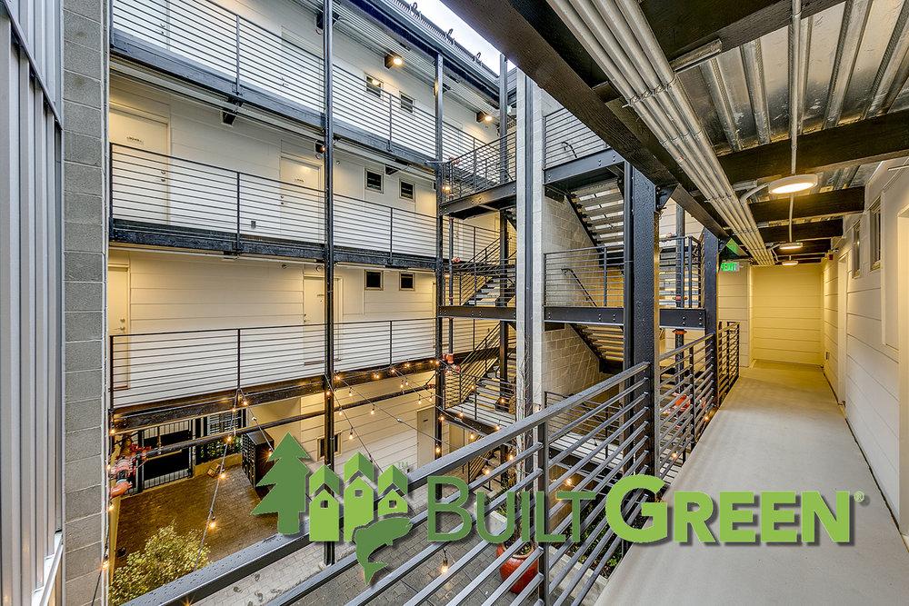 Rainier-built-green.jpg