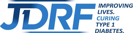 At JDRF, we're leading the fight against type 1 diabetes (T1D) by funding research, advocating for policies that accelerate access to new therapies, and providing a support network for millions of people around the world impacted by T1D.