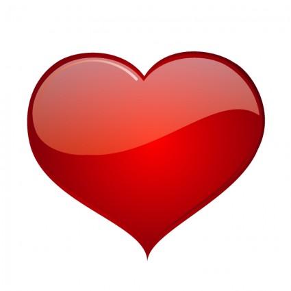 heart_311449.jpg