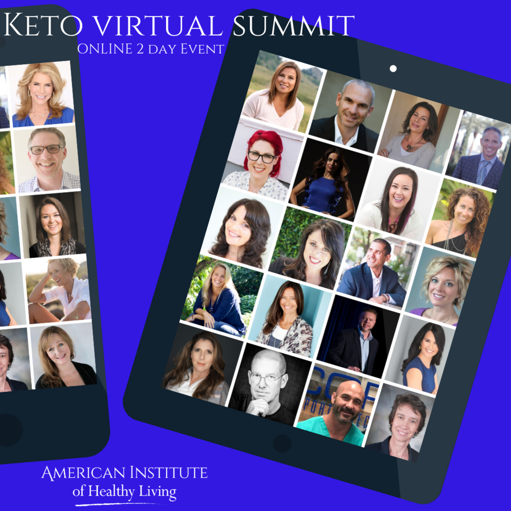 Keto virtual summit (3).png