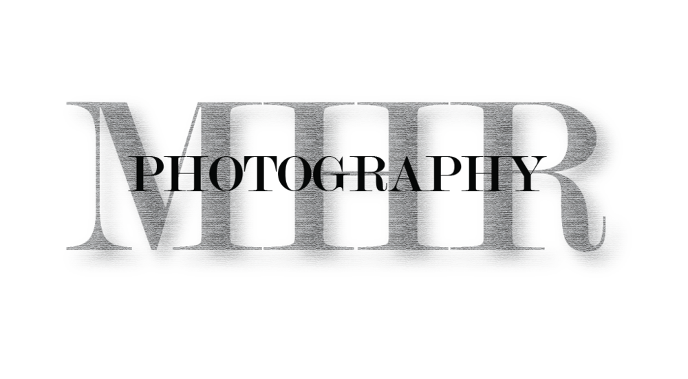 MHR Photography