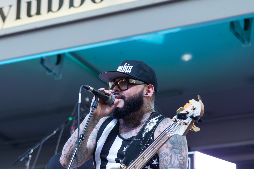 Kumbia Kings-3515.jpg