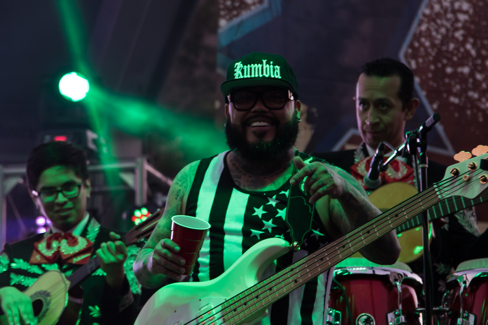 Kumbia Kings-3631.jpg