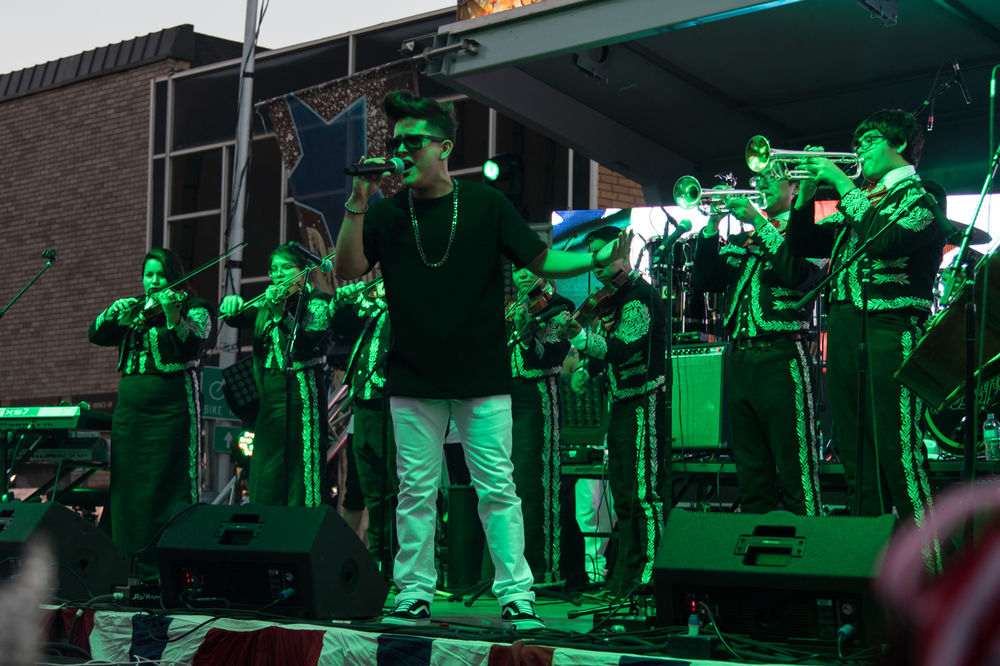 Kumbia Kings-3634.jpg