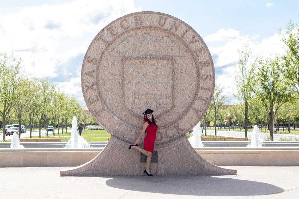 Yuri Graduation Pics-0704.jpg
