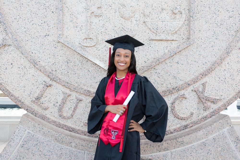 Nia Pierce Graduation Pics-1209-Web.jpg