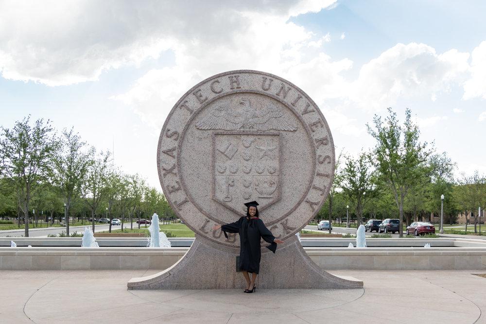Nia Pierce Graduation Pics-1246-Web.jpg