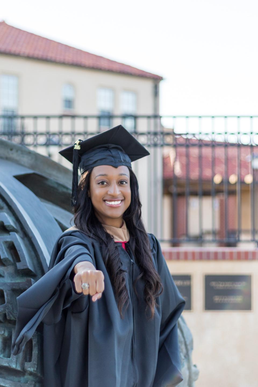 Nia Pierce Graduation Pics-1274-Web.jpg
