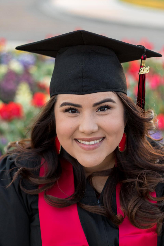 Bianca Graduation-0013-Web.jpg