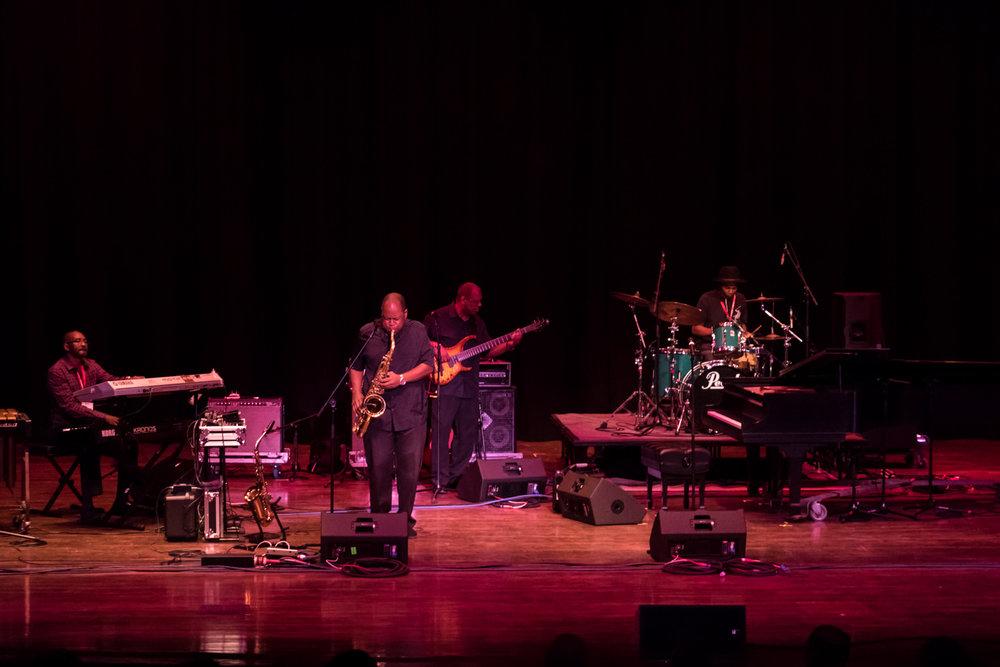 Jazz Festival 2016-7205-Web.jpg