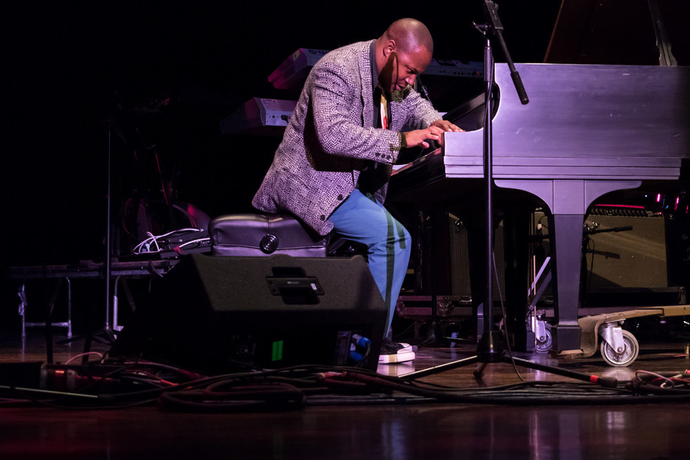 Jazz Festival 2016-7786-Web.jpg