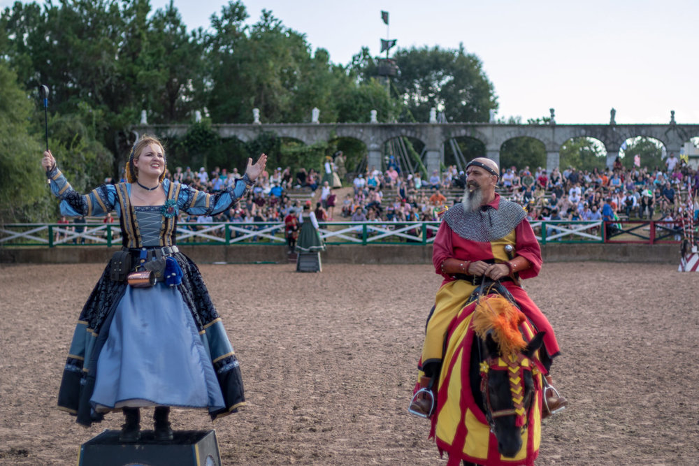 Texas Renaissance Festival-4814-Web.jpg