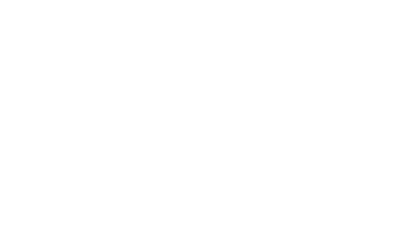 MESS musical theatre