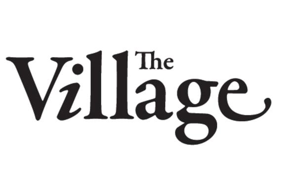 The Village: «Я стал более легким»: Чему учат на московских театральных курсах» - Настя Курганская