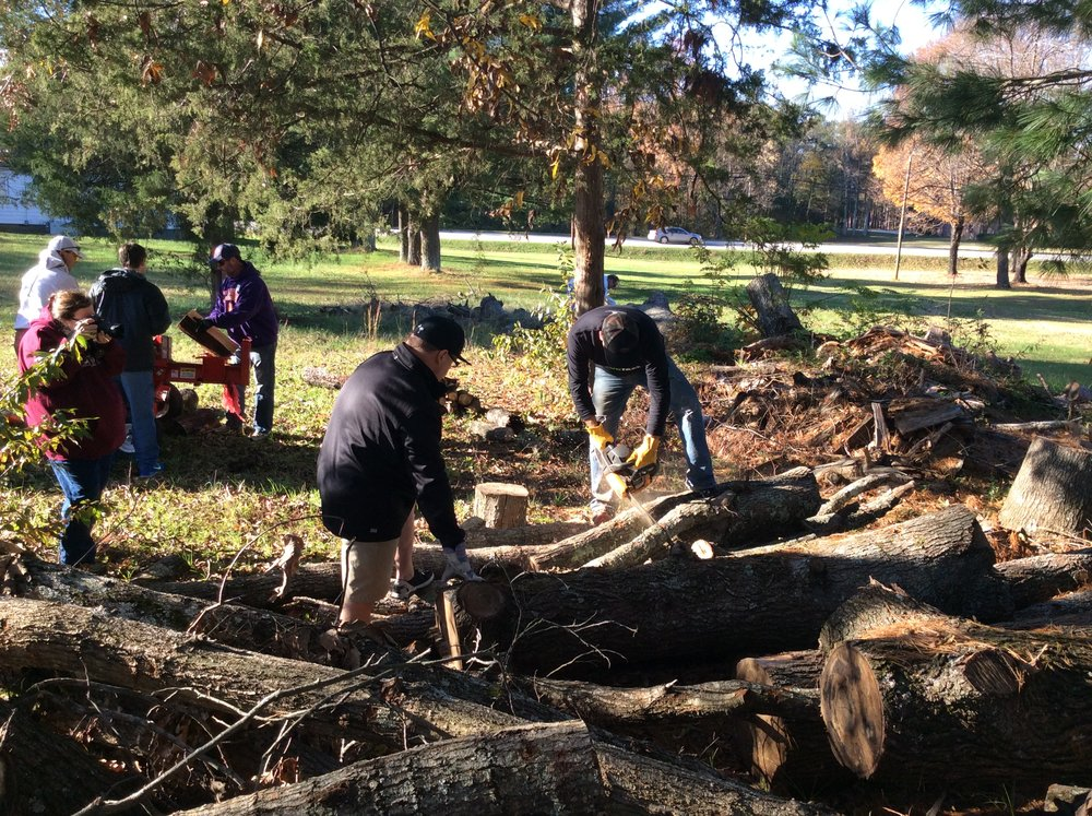 BrookwoodchurchNovember2015workday.JPG