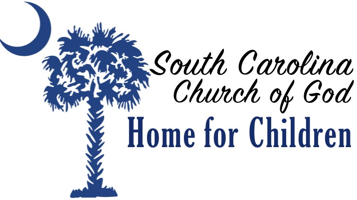 South Carolina Church of God  Home for Children
