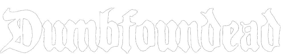 white-wmd-logo-1000px-web copy.png