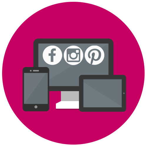 MM-WEBSITE PACKAGE-ICONS-SOCIAL MEDIA SERVICES.png