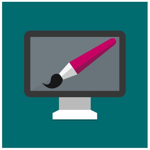 MM-WEBSITE PACKAGE-ICONS-DESIGN+WEBSITES.png
