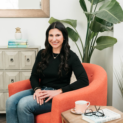 Chicago Therapist - Nicolle Osequeda.jpg